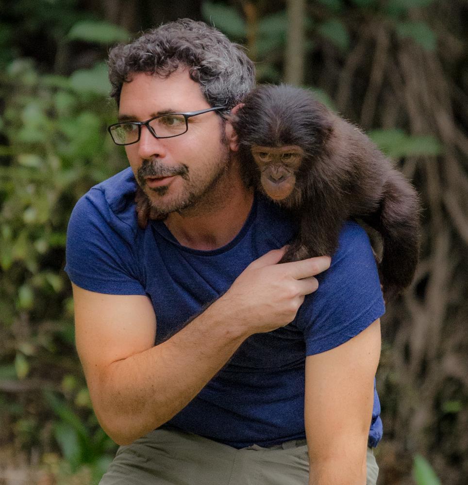 Jerome_bonobo.jpg