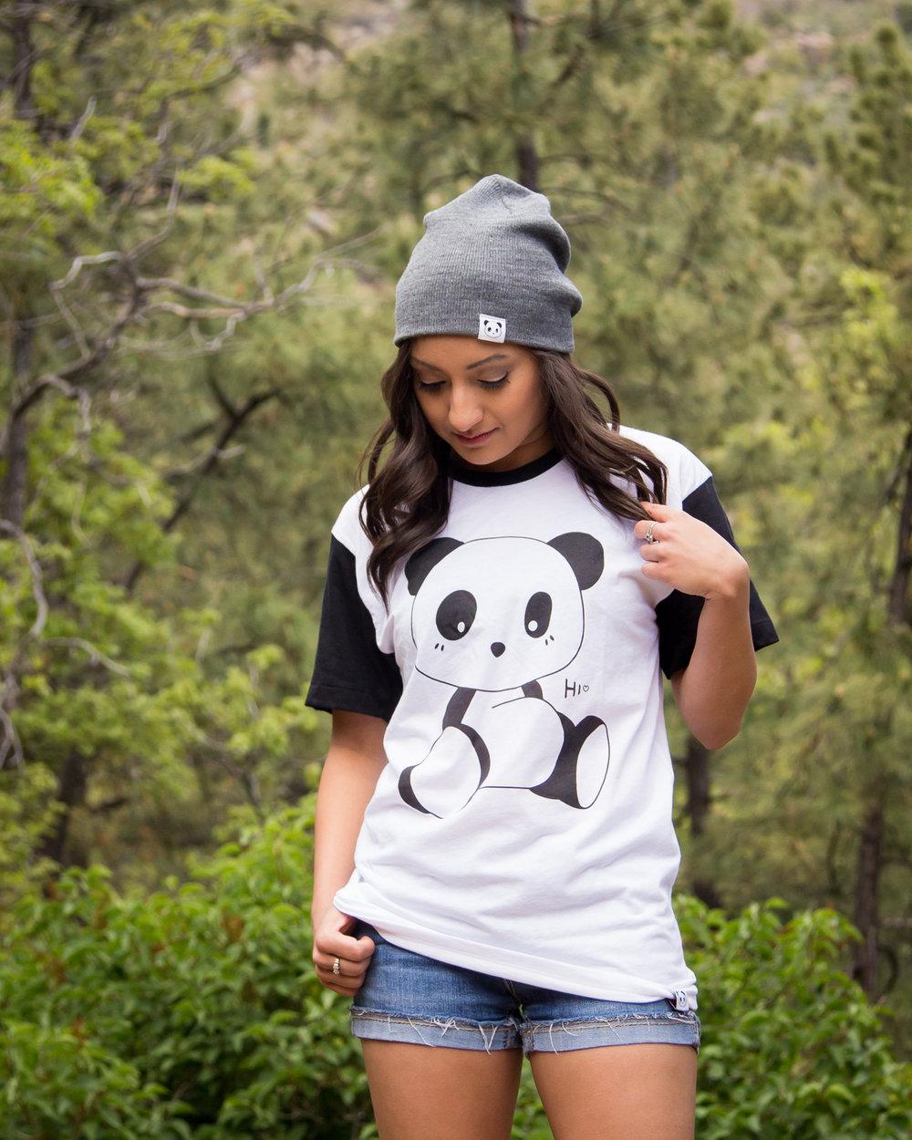 2015 - Shirts-0013.jpg