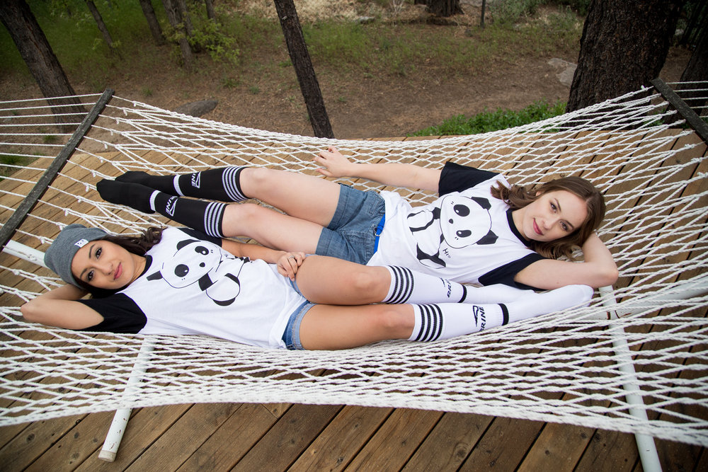 2015 - Shirts-0014.jpg