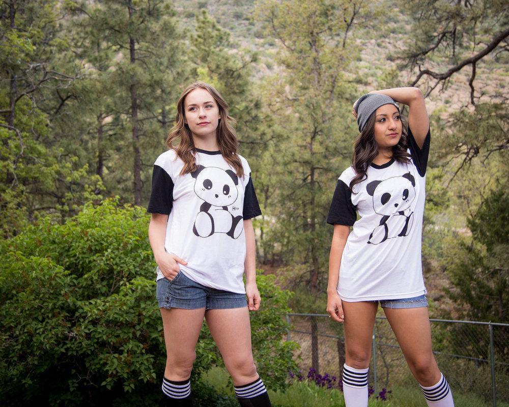 2015 - Shirts-0016.jpg