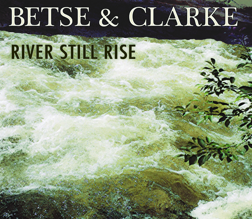 "Cover image of ""River Still Rise"" (2016)"
