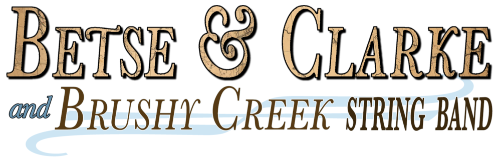 BRUSHY creek logo2017.png