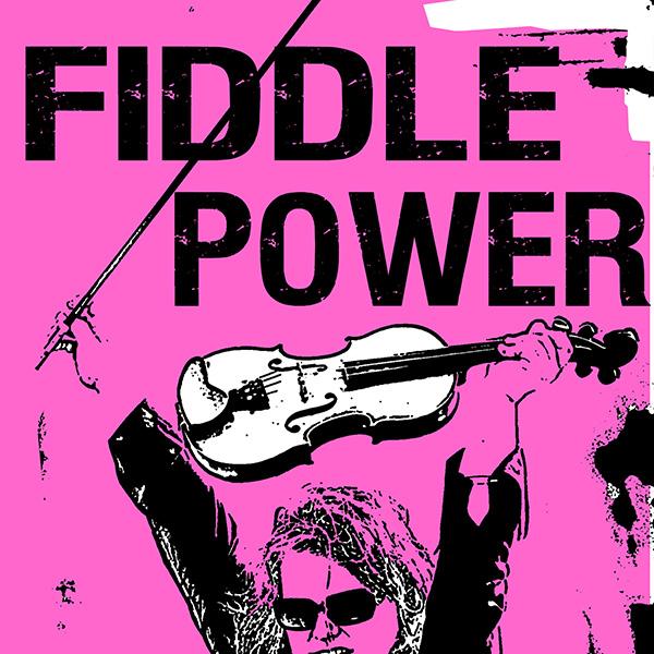 BE-fiddlepower.jpg