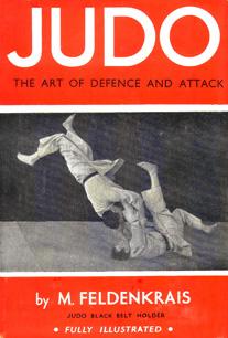 judocover.jpg