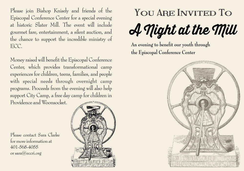 Night at the Mill invitation (2).jpg