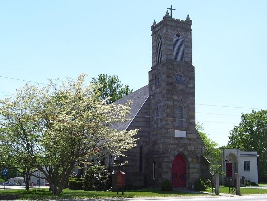 Saint_Thomas_Episcopal_Church.jpg