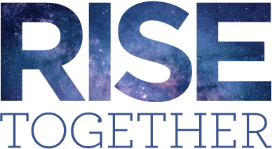 RISE Together_night.png
