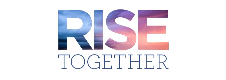 RISE+Together_dawn.jpg