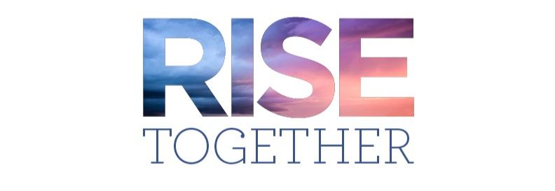 RISE Together_dawn.jpg