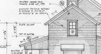 architecture design process katie hutchison studio
