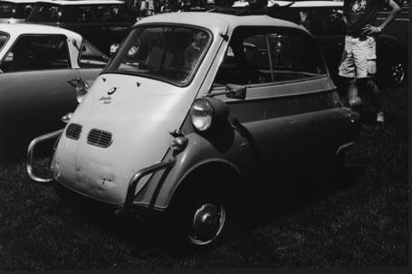 microcar2.jpg