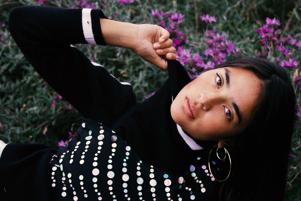 Copy of Zaira Michelle for Kaemi shot by Lauren Kai