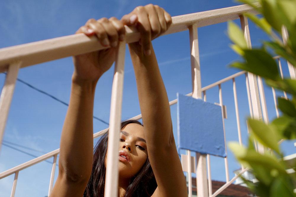 Copy of Jennifer USA Shot by David Rivera