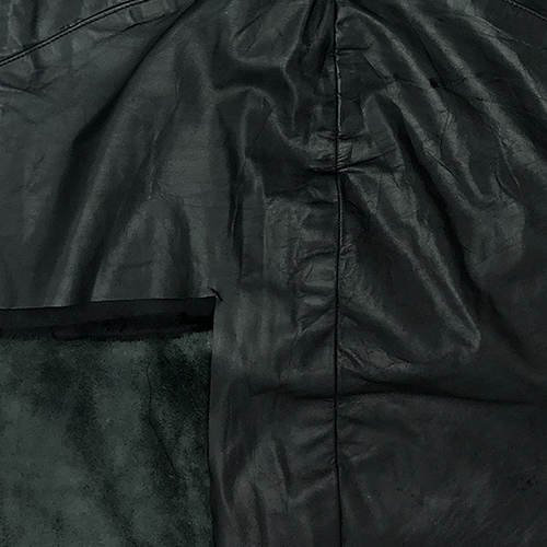 LEATHER CUT OUT SKIRT.jpg