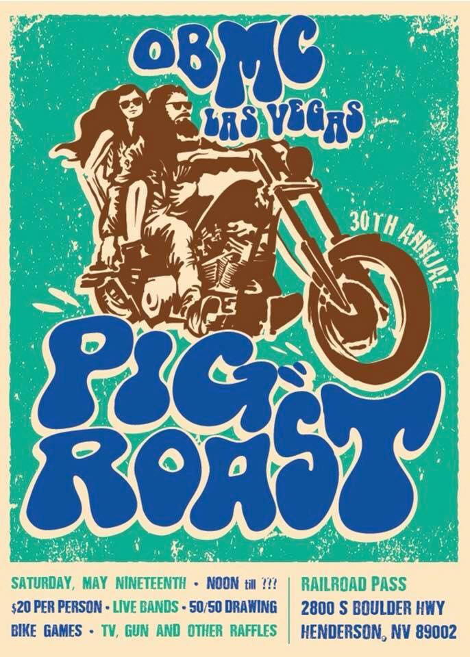 MAY 18 VEGAS PIG ROAST.jpg