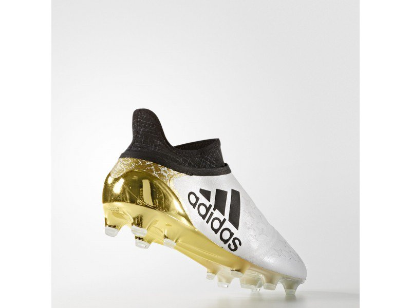 adidas-mens-x16-purechaos-firm-ground-soccer-cleats