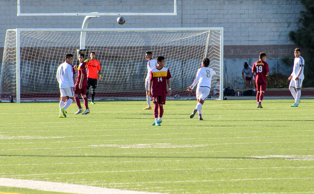PCC vs. Mt. Sac 2016 10-28-2016 001-3.JPG