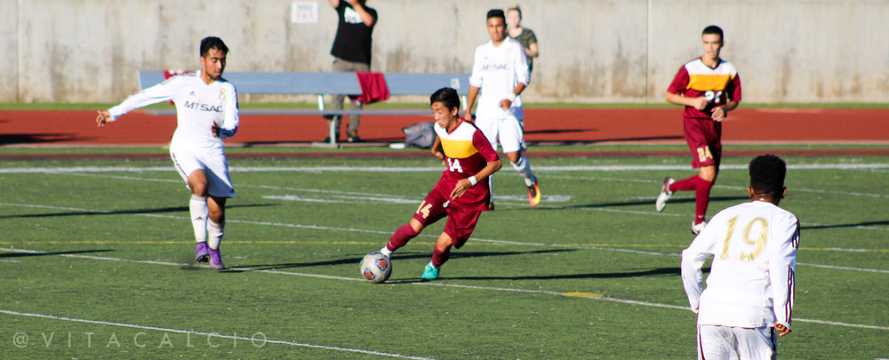 PCC vs. Mt. Sac 2016 10-28-2016 001-11.JPG
