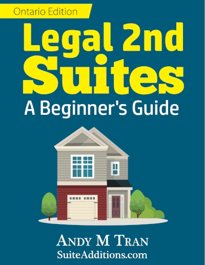 We Cover:   Who can benefit financially  How you can take advantage of ongoing trends  How to make 2nd suites legal  Dozens of valuable resources you can use