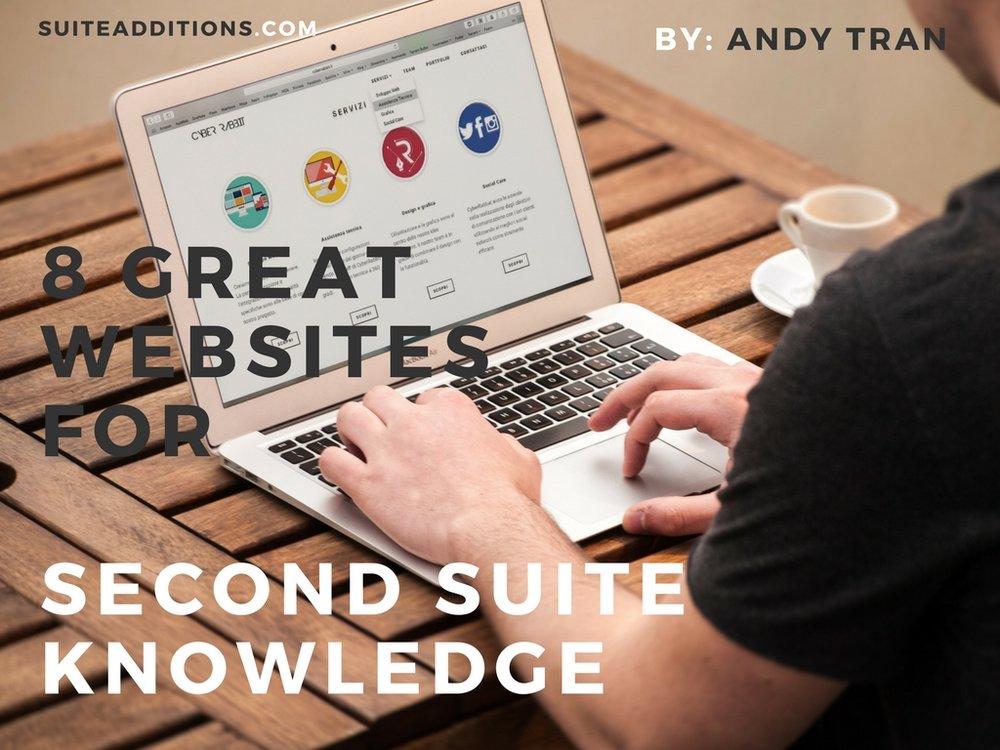 8 Websites.jpg