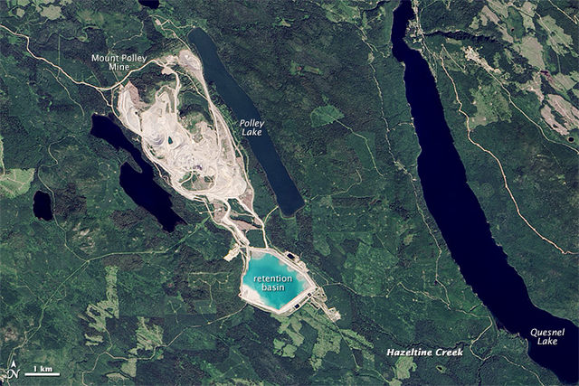 Mount_Polley_Mine_site before.jpg