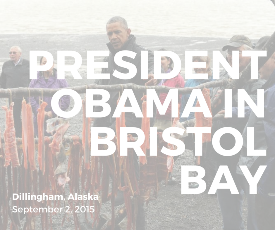 President obama in Bristol Bay.png