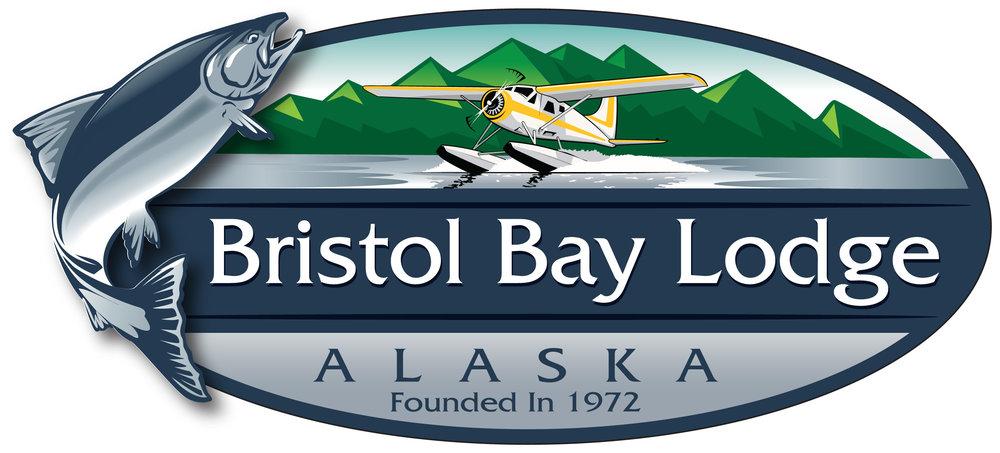 BBL-logo-2013-005.jpg.jpeg