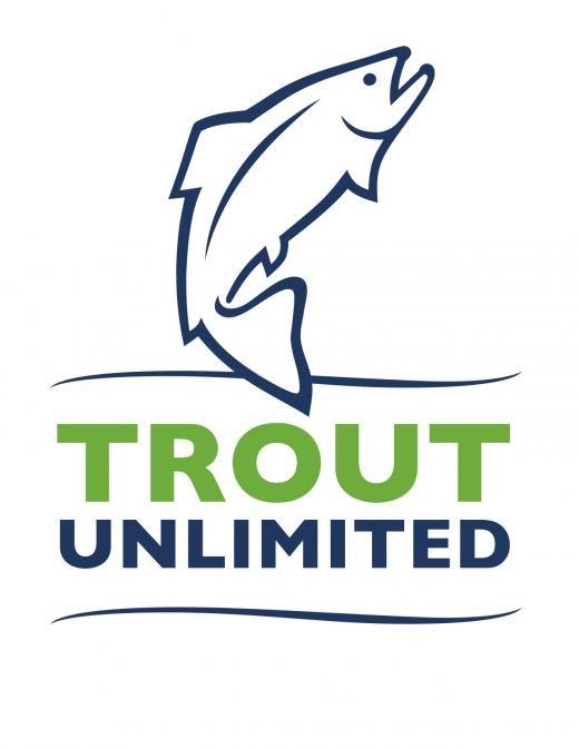 NEW TU Logo.jpg