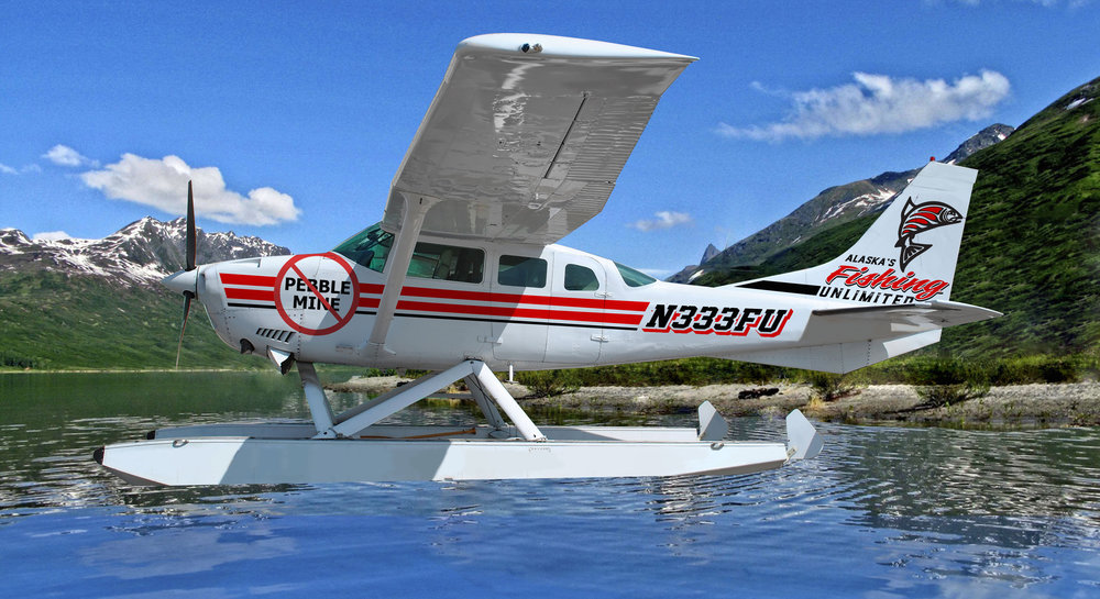 Alaska-Fishing-Unlimited-Cessna-206-Mockup-Tail-Number-Changes.jpg