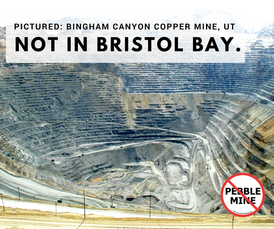 Bingham Canyon Copper Mine, UT.png