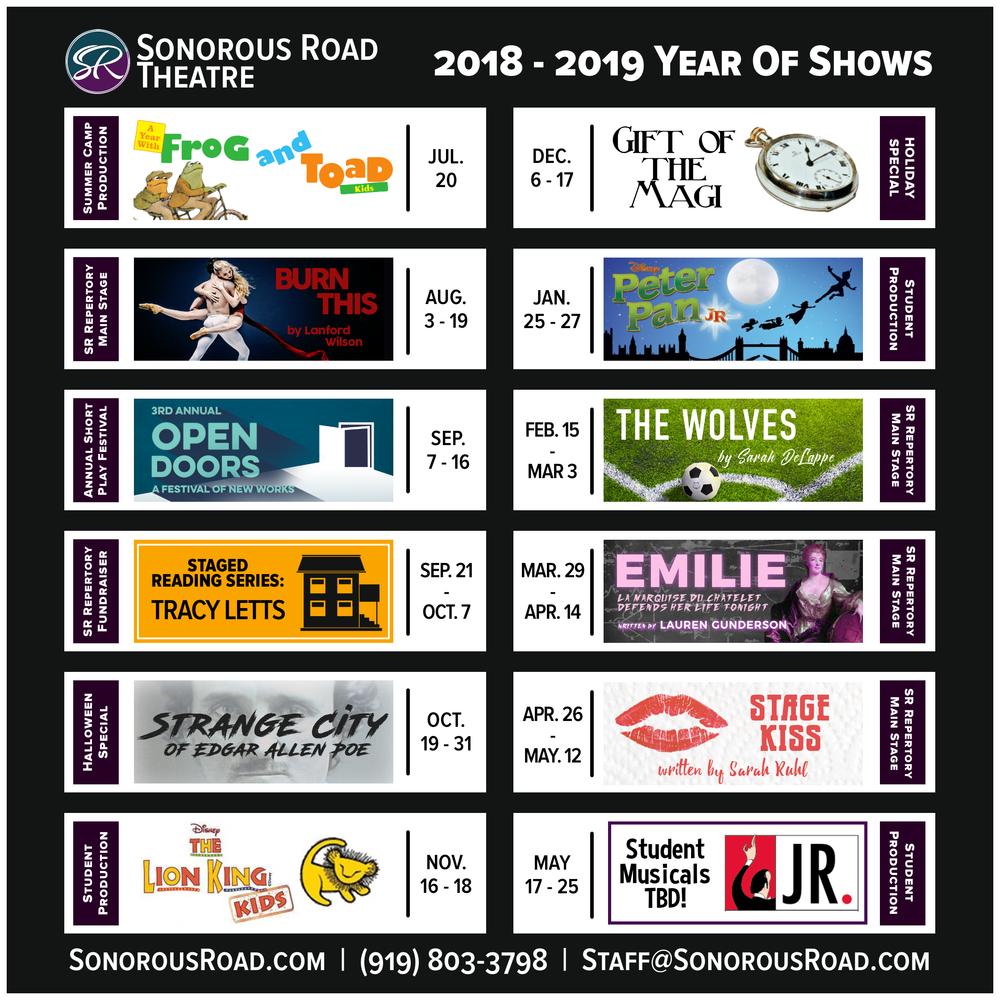 SR 2018-2019 Calendar Flyer.png