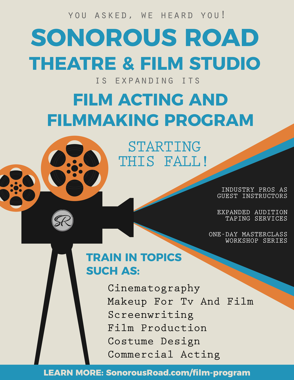 Film Program Announcement.png