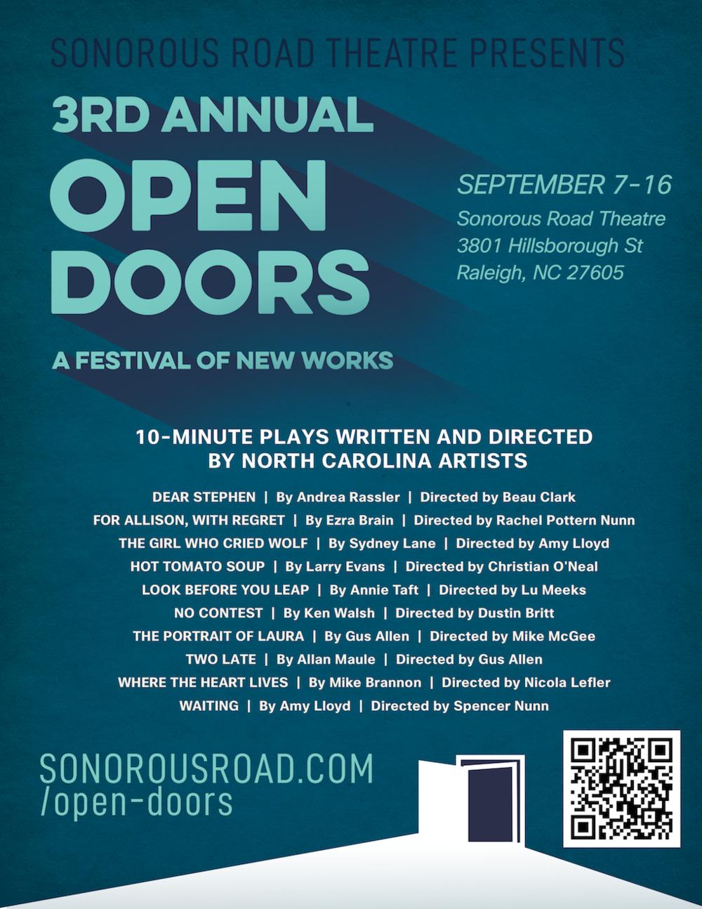 OPEN DOORS Final Poster WEB.png