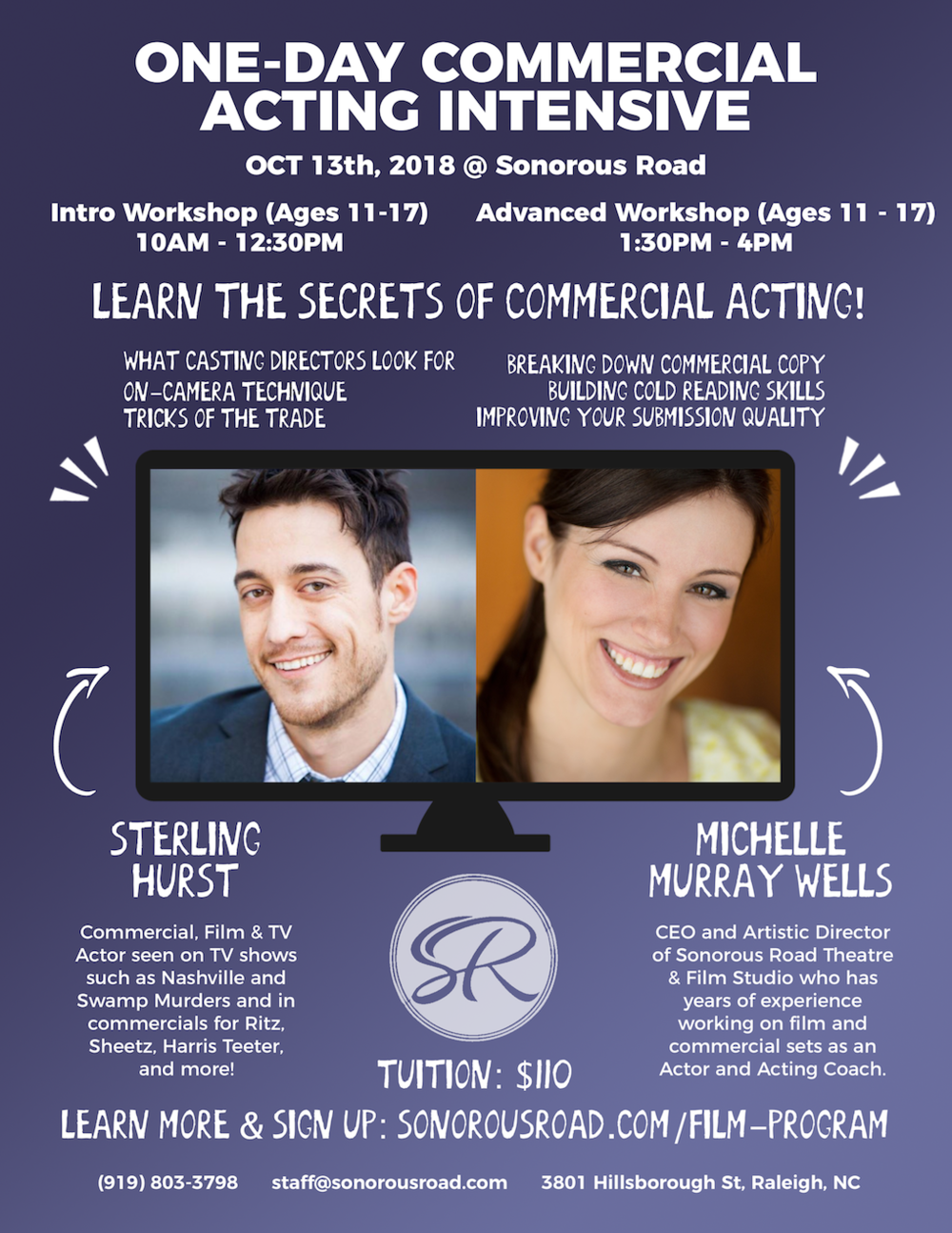 CommercialIntensive Oct 13th Web.png