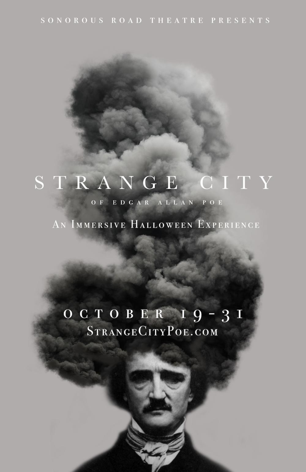 StrangeCityPosterFinal_Web.png