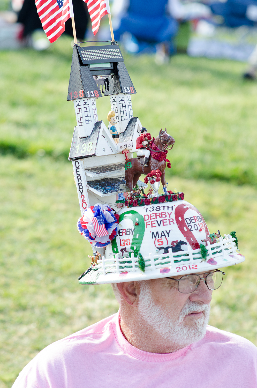 Kentucky Derby-2068.jpg
