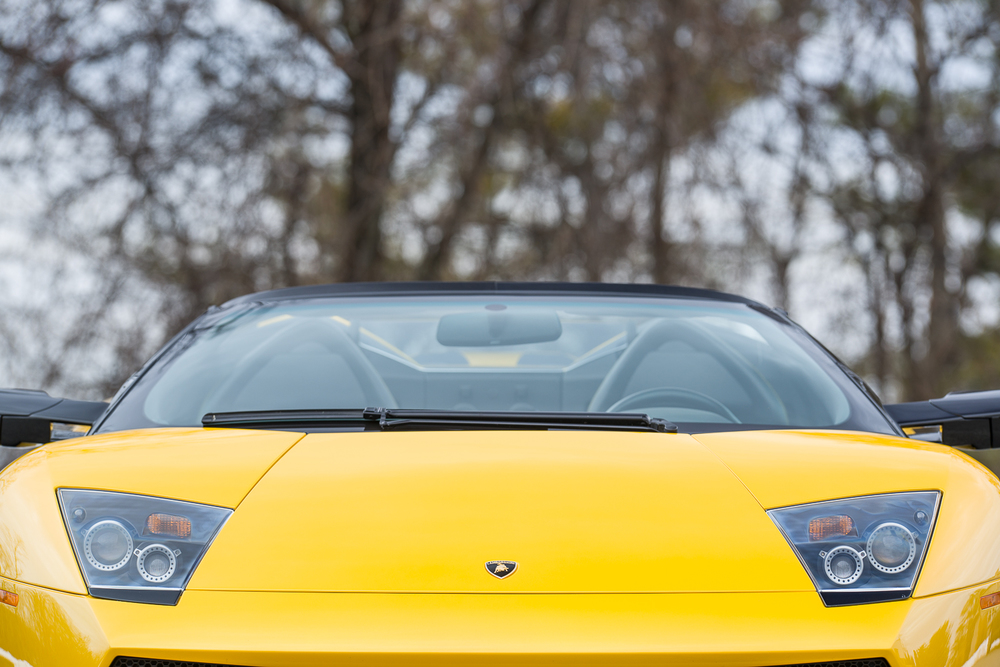 automotive-9720.jpg