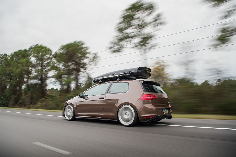 automotive-6774.jpg