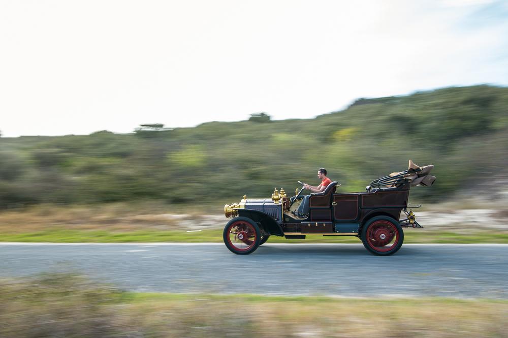 Automotive Photography-8171.jpg