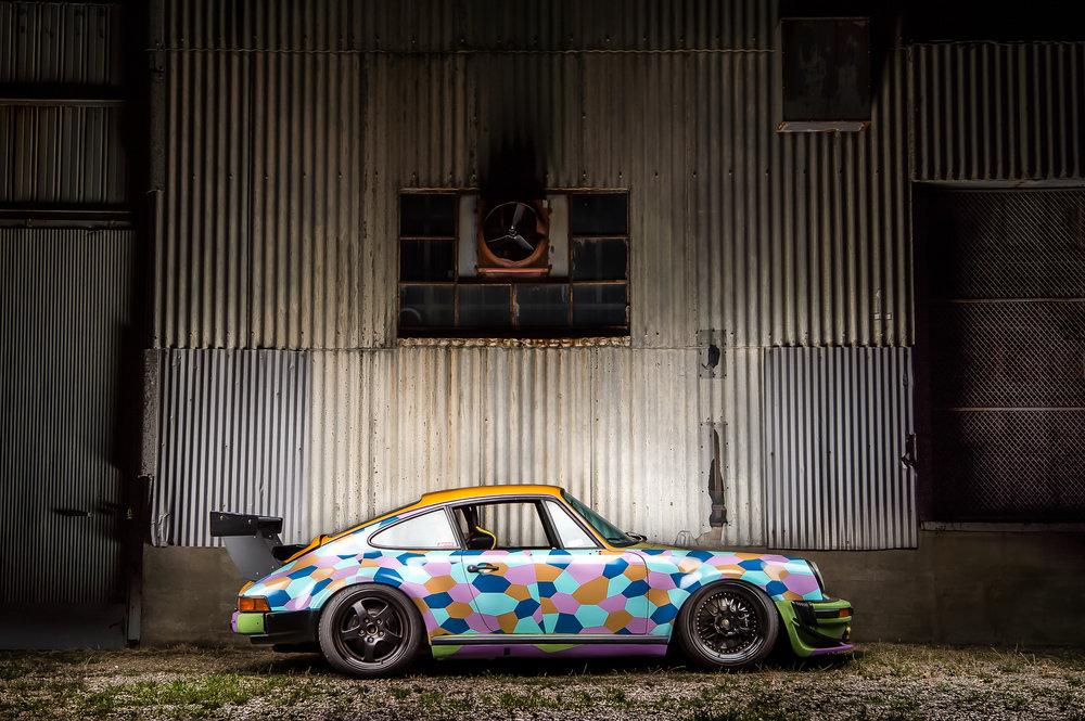 Automotive Photography-Project Stuka.jpg