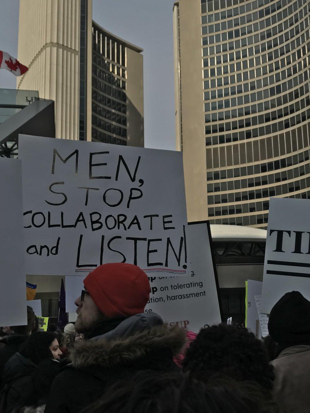 womens march 4 .jpg