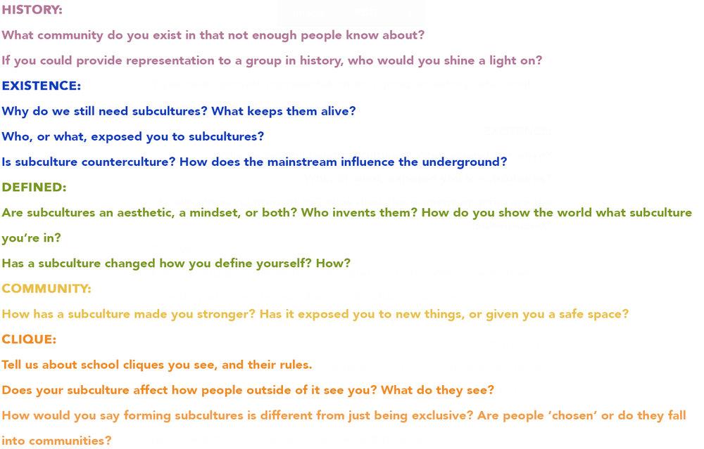 questions-1.jpg