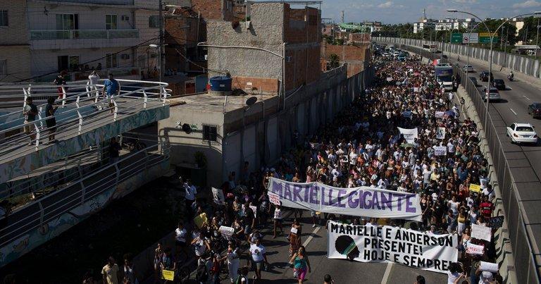 via Leo Correa (AP Images)