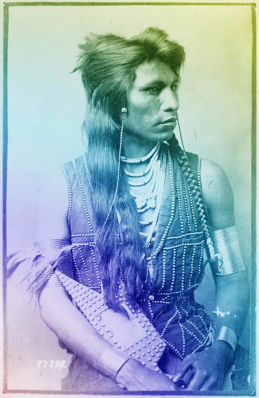 image via makingqueerhistory.com