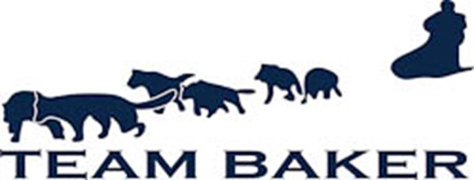 Team Baker Logo.png