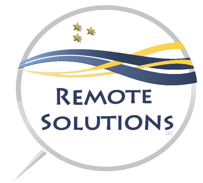 Remote Solutions Logo FINAL NB PNG.png