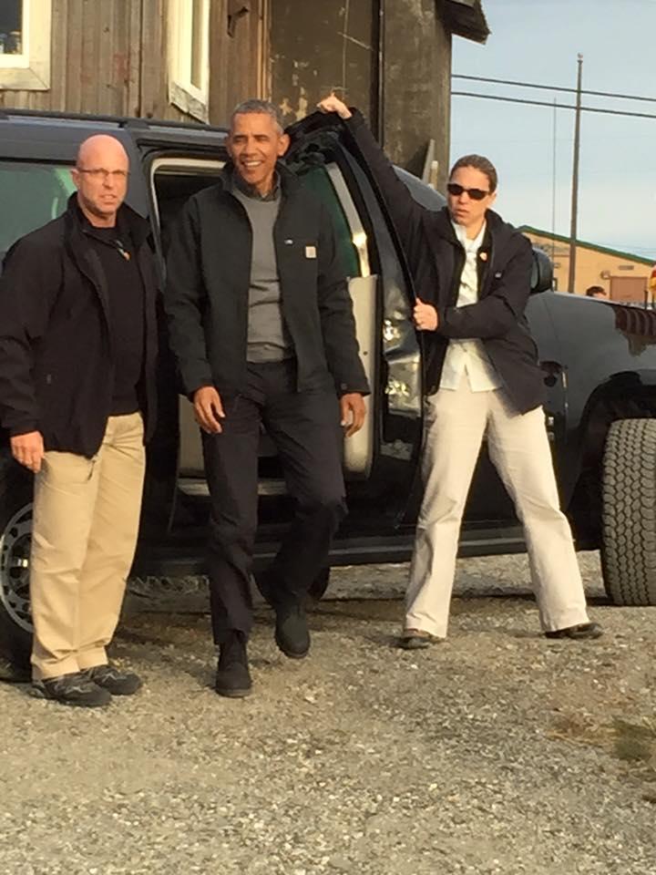 president at car.jpg