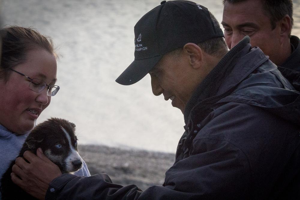 2015-09-02-ObamaAK-002.jpg