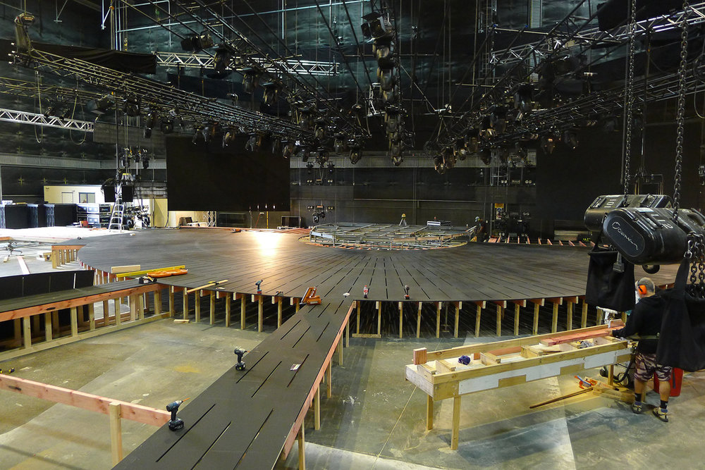 X Factor 2013/2015