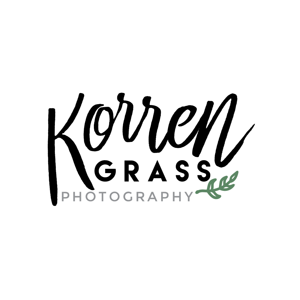 KorrenGrass_LeafSeperate.png